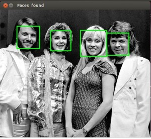 abba_face_detected