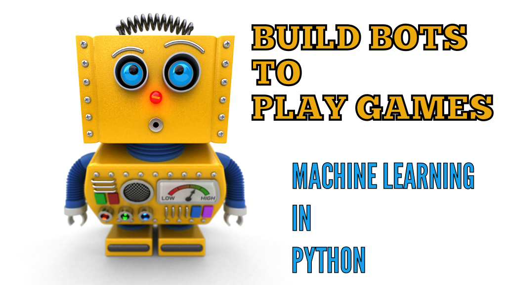 Python For Engineers