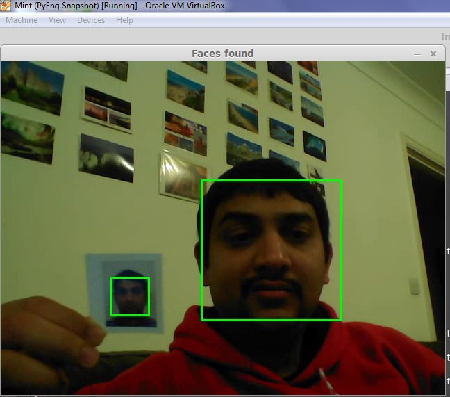 Image and Video Processing in Python – Python For Engineers